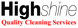 High Shine Ltd