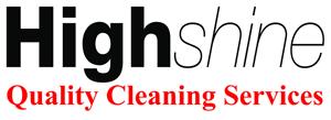 High Shine Ltd